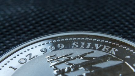 Is Silver Poised for Explosive Gains Ahead?