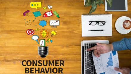 Millennials, Gen Z Will Help Shape Consumer Behavior