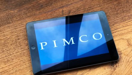 PIMCO Filing Reveals ESG Fund Launch Could be Ahead