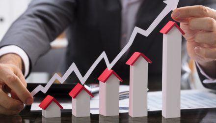 Reason To Be Optimistic On Real Estate Now