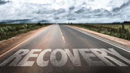 Road To RecoveryTactical Keys To Success