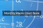 Julex Capital Macro Chart Book – April 2020