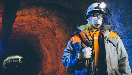 Seeking Free Cash Flow Gold and Precious Metal Miners Have Got You Covered
