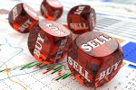 Stock ETFs Finish Positive Friday After China Press Conference