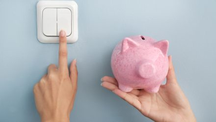 Switching Costs Build Moats and Retain Customers