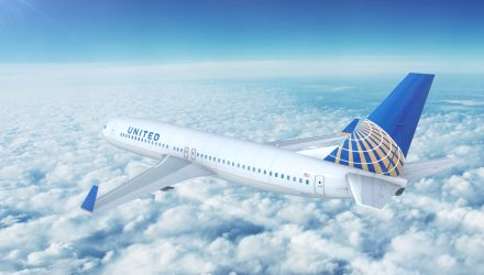 United Air Unable to Agree to Terms for $2.25B Bond Offering