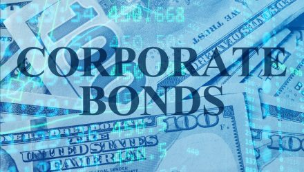 We're in a New Era in the Corporate Bond Market