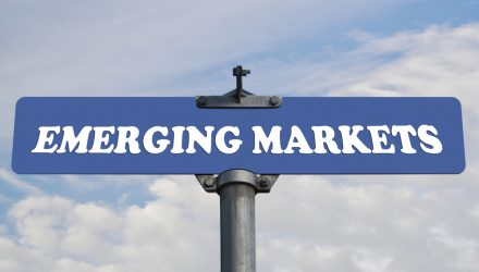 What's the Best Way to Navigate Emerging Markets Nowadays?