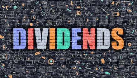 Where to Look for Dependable Dividends