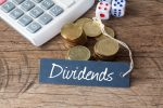 Why Dividend Aristocracy Matters Today