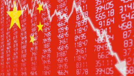 With China Returning to Normalcy, Palladium Perks Up