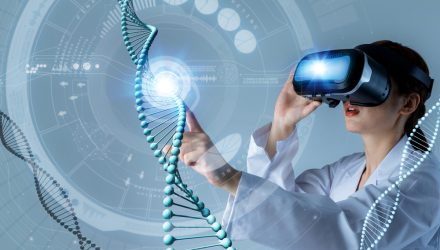 Biotech ETFs in the Spotlight, Why They'll Remain There