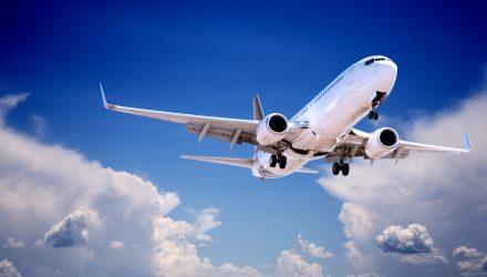 Boeing and Constellation Moat Stocks Rebound After Drawdown
