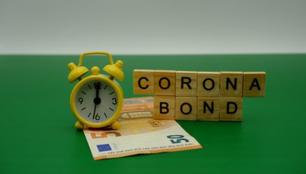 Bonds Offer a Way for Investors to Fend Off the Coronavirus