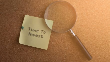 Can Value Investing Still Thrive in a Post-COVID World?