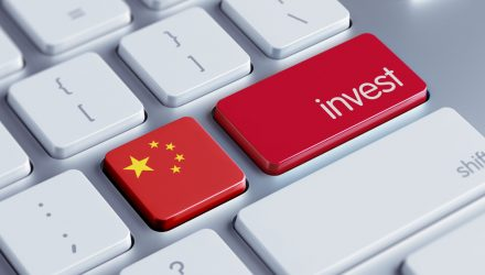 China Needs to Step Up Its ESG Investing Game