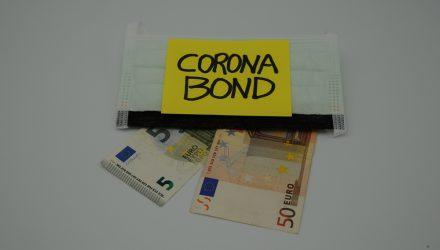 Coronavirus Bonds are All the Rage in the Fixed Income Market