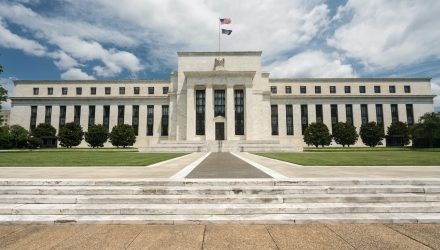 Could The Fed Be Readying For Additional Stimulus?