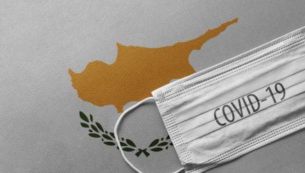 Cyprus Hospital is Using Blockchain to Store COVID-19 Test Results