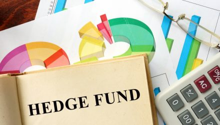 Don't Abandon Rate Hedged Bond ETFs Quite Yet
