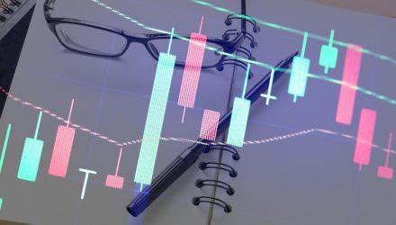 ETF Investors Still Want INCOME