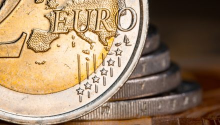 Euro Continues to Remain Volatile Amid Reopening Economies