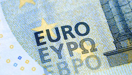 European Bonds Rallying as Lockdown Measures Ease