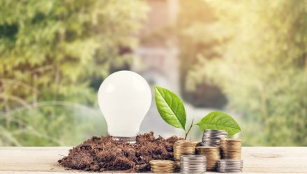 Find Some ESG Leadership in This Popular Fund