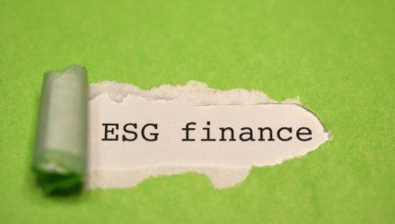 """Follows the ESG Leaders with the """"ACSG"""" ETF"""