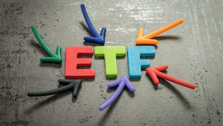 How Important Are Low Fees For ETF Investors?