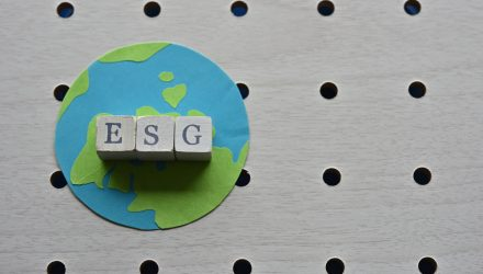 Is It Time to Double Down on ESG?