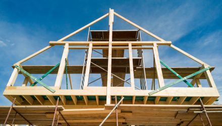 Is Now The Time To Consider Homebuilder ETFs?