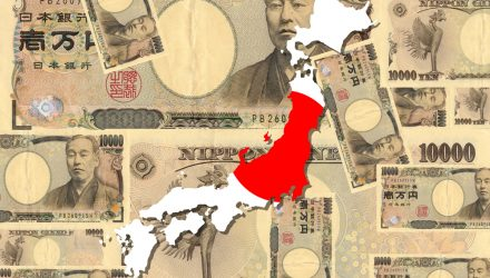 "Japan's 2.6% Unemployment Rate Puts ""GSJY"" ETF in the Spotlight"