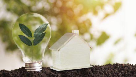 Long-Term Outlook Remains Compelling for ESG ETFs