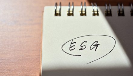Pandemic is Causing More Plan Sponsors and Companies to Embrace ESG