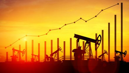 Physical Market Looks Primed for Oil Price Gains, Says Analyst