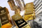 Precious Metals ETFs Shine as Traders Hedge Coronavirus Risks