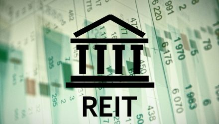 REIT ETFs Can Help Investors Wet Their Appetite for Real Estate