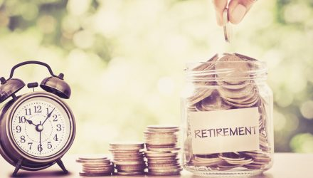 Retirement Income Solutions for Today's Market