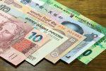 Revisiting Emerging Markets Dividends