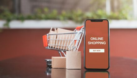 Shift to Online Retail Will Drive the Industry in a Post-COVID World