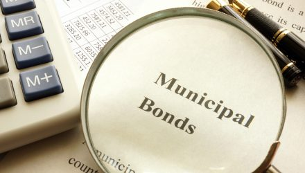 Should Municipal Bond ETF Holders Be Wary?