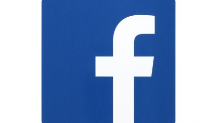 Social Media ETFs Finish Higher Despite Facebook Controversy