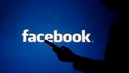Social Media Steady in Face of Facebook Controversy