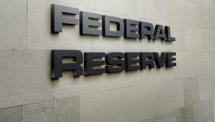 Stocks Continue Selloff Following FOMC Meeting