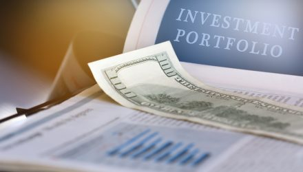 This Sector Approach is Solid Idea for Investors Seeking Portfolio Diversity