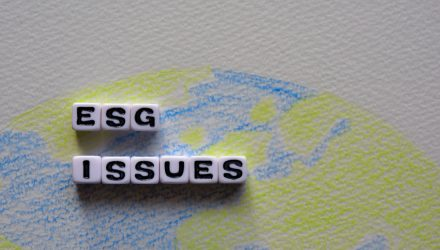 What Advisors Need to Know About ESG During Volatile Times