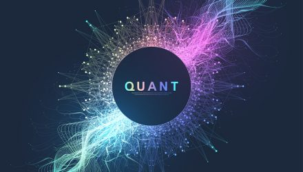 When Do Quant Strategies Outperform?