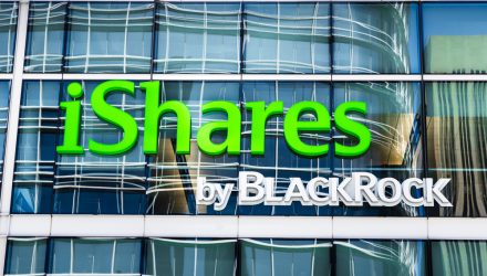 iShares Cuts Fees on Three Flagship ETFs: IVV, IJH and IJR