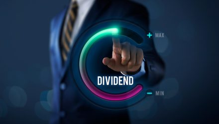 A Defensive Idea for a Rough Dividend Climate